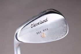 used second hand left handed golf clubs cleveland