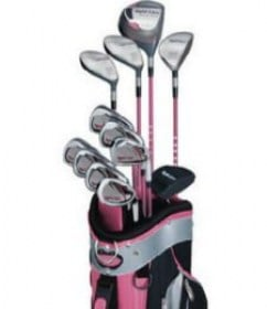 Golf Market - Golfmarket Quality Used Second Hand Golf Clubs
