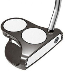 used second hand putters