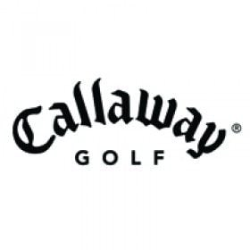 callaway used second hand quality golf clubs