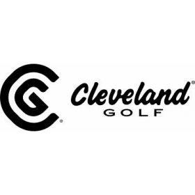 cleveland used second hand golf clubs