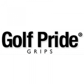 golf pride quality golf grips