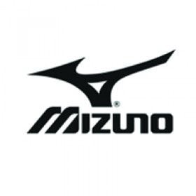 mizuno used second hand golf clubs