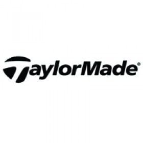 talyormade used second hand golf clubs