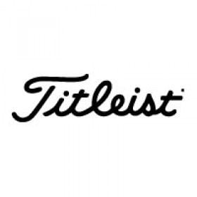 titleist used second hand golf clubs