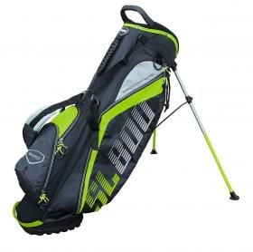 New Masters SL800 SupaLite Stand Bag