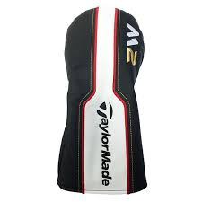 TaylorMade 2016 M2 Driver Headcover