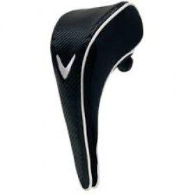 Callaway Dual Magnet Fairway Headcover Black