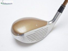 Adams Idea a7OS Fairway 5 Wood