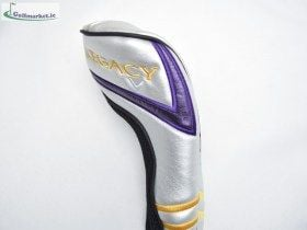 Callaway Legacy Apex Driver Headcover