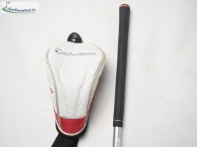 TaylorMade AeroBurner Fairway 5 Wood
