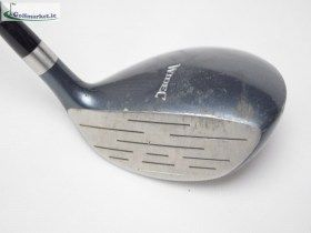 Mizuno Widec II Fairway 7 Wood