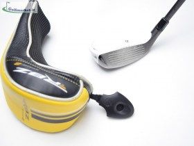 Taylormade Rescue 11 4 Hybrid