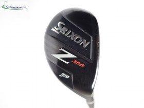 Srixon Z355 3 Hybrid