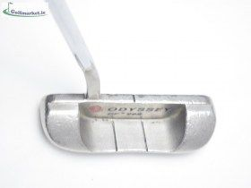 Odyssey Dual Force 992 Putter