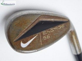 Nike Engage 56 Oil Can Wedge