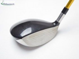 Cleveland Launcher FL Fairway 3 Wood HL