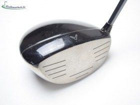 Callaway FT-5 Draw Driver