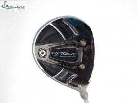 Callaway Rogue Fairway 9 Wood