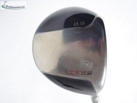 Taylormade XR-03 Driver