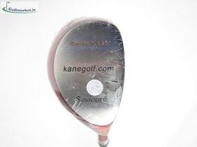 Kane Golf Saviour 6 Hybrid