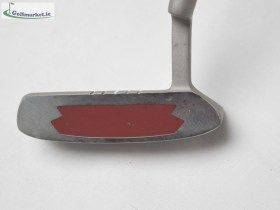 Kane Golf Laser- cavity blade Putter