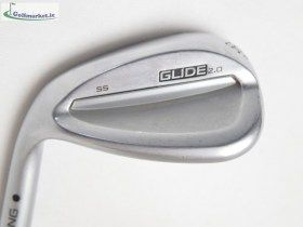 Ping Glide 2.0 SS 56 Wedge