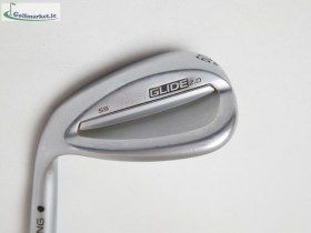 Ping Glide 2.0 SS 60 Wedge