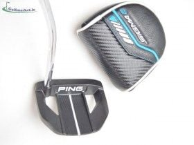 Ping Sigma 2 Valor 400g Putter