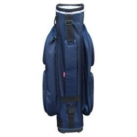 Masters T750 Trolley Bag Navy/White