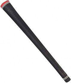 TaylorMade Lamkin 360 golf Grip 52g 600R