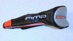 Cobra Amp Hybrid Headcover