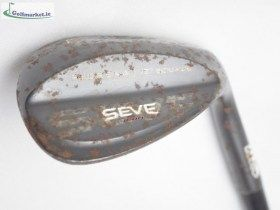 MD Seve Icon 60 Wedge