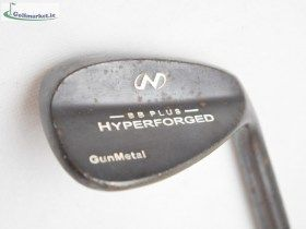 Nikent 52 Degree Wedge