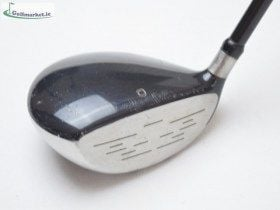 Orlimar Fairway 2 Wood
