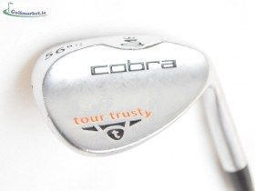 Cobra Tour Trusty 56 Wedge