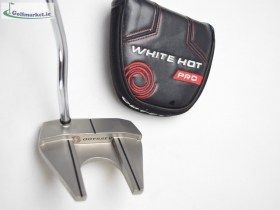 Odyssey White Hot Pro 7 Putter