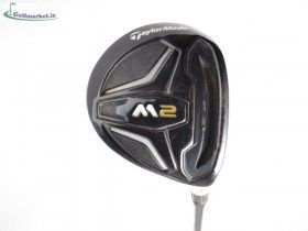 Taylomade M2 Fairway 3 Wood