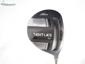 Adams  Tight Lies Fairway 3 Wood