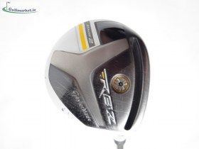 Taylormade RBZ Stage 2 Fairway 7 Wood