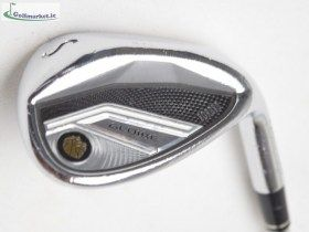 Taylormade Gloire Forged S Wedge