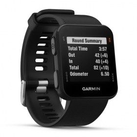 Garmin Approach S10 GPS