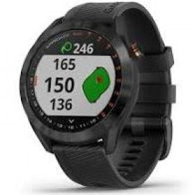 Garmin Approach S40 Black