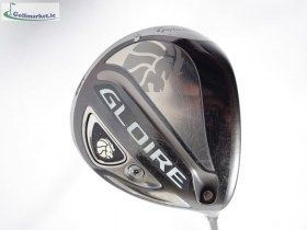 Taylormade Gloire Driver