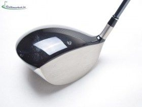 Taylormade R7 460 Driver