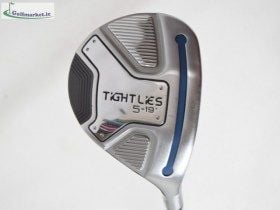 Adams Tight Lies Fairway 5 Wood