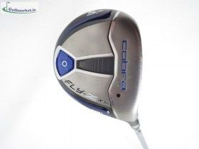 Cobra Cobra Fly-Z Xl Fairway 5 Wood