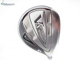 Nike Vr_S Fairway 5 Wood