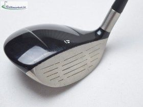 Taylormade Taylor Made R580 Fairway 7 Wood