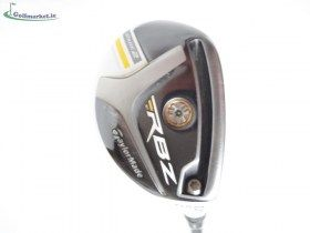 Taylormade RBZ Stage 2 Tour 4 Hybrid